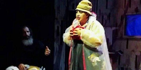 فاص أفاص :حكاية بوليسي مقعد فوق كرسي الإعتراف والبوح..