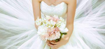 عروسة تزوجات وسط صبيطار فين كان كيتدّاوا بّاها من الكونصير.. ولمات من بعد العرس بيومين