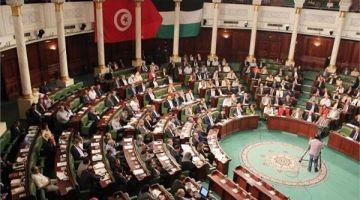 في حفل تنصيب الرئيس التونسي الجديد..مورو دار تحية خاصة للمغرب