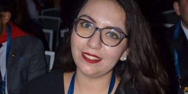 بنت تونسية اختارعات تطبيق ذكي للكشف المبكر عن الجلطات الدماغية