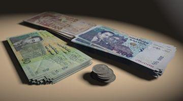 """أزمة """"الثقة"""" خربقات ميزانية 2020: مخاوف من الفشل في استعادة الأموال المهربة"""