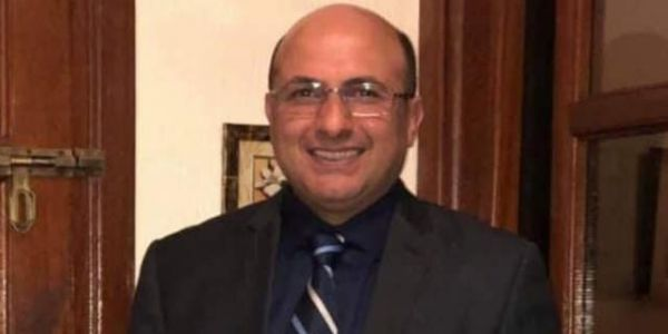 """كيفما گالت """"كود"""". لشكر دارها وعين ولد ختو فيديوان وزير العدل"""