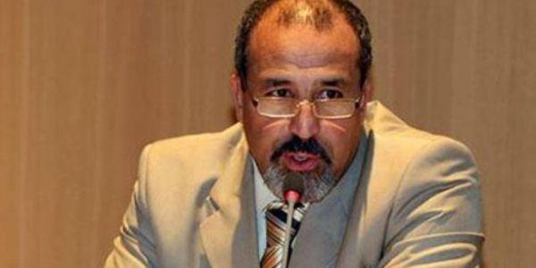 انتخاب الخبير القانوني المغربي محمد عياط على راس لجنة الأمم المتحدة المعنية بحالات الاختفاء القسري