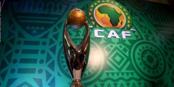 بي إن سبورتس: بسباب كورونا الكاميرون مغاديش تنظم نصف نهائي ونهائي دوري أبطال أفريقيا