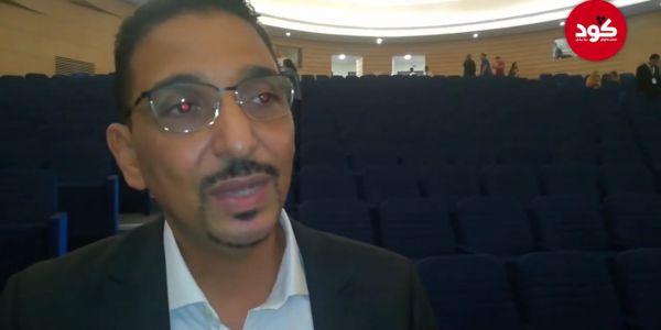 أبو حفص: مايمكنش حل إشكالية الحريات الفردية بلا التوفيق من الهوية الدينية والواقع الحداثي والإسلاميين خدامين بقوانين الاستعمار