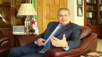 الجزائر: نزاع الصحرا ولا مأزق كيشكل مخاطر على السلام والاستقرار فالمنطقة
