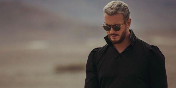السعوديين مازال رافضين سعد لمجرد يغني فبلادهم وهو رافض فكرة إلغاء الحفل الفني