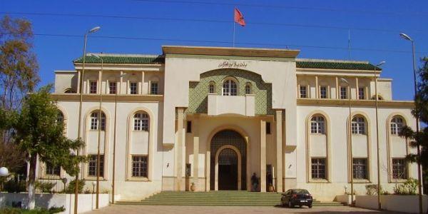 استقالة جماعية تهز بلدية بوفكران والبيجيدي في قفص الاتهام