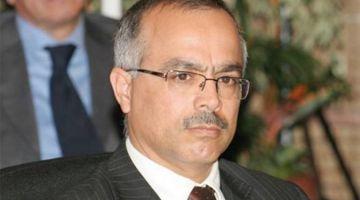 خاص. بنموسى رشحو بنعرفة يكون وزير التعليم والقصر رفض