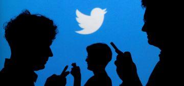 القضية فيها معلومات المغردين الشخصية.. تويتر يقدر يخلص غرامة ساوية 250 مليون دولار