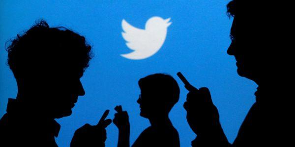 """تويتر كشف على معلومات جديدة حول شنو وقع نهار """"الأربعاء الأسود"""""""