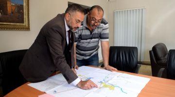 رئيس بلدية صفرو تقدم اليوم للقضاء: الوكيل العام بفاس صيفطو من جديد للفرقة الجهوية للشرطة القضائية