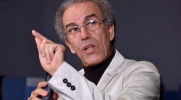 رسالة مفتوحة إلى وزير الداخلية : بشأن عدوان الرعي الجائر على سكان مناطق سوس