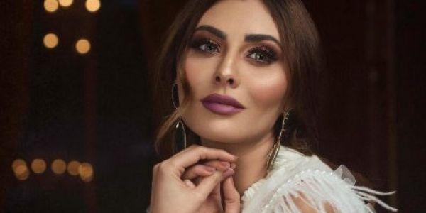 مريم حسين من مراكش: عزيز عليا الجرأة.. وكلما انتاقدوني الناس كلما كنفرح وكيعجبني الحال