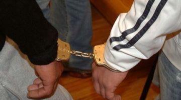 أب وأم الطفلة لي تكوا ليها جهازها التناسلي بالعافية بتارودانت تم اعتقالهم