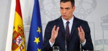 رئيس حكومة اسبانيا: خاص حل سياسي عادل ودائم ومقبول لنزاع الصحرا