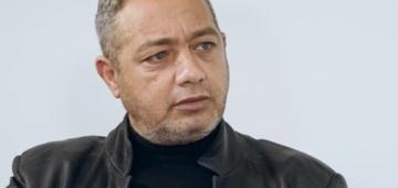 خلص كفالة.. النيابة العامة طلقات سراح الممثل رفيق بوبكر