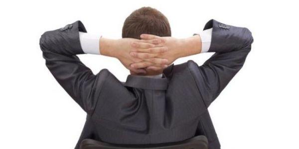 دراسة كشفات على صفات الموظف المثالي فالخدمة