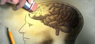 واش قرب العالم من اكتشاف علاج نهائي لمرض الزهايمر؟