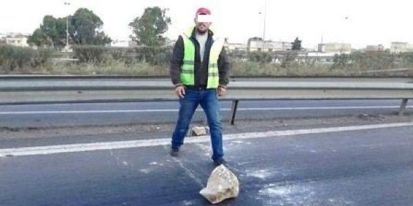 """جنايات مكناس فرقات 68 عام على عصابة """"لوطوروت"""""""