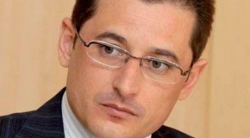 قاضي التحقيق صيفط مدير الوكالة الحضرية لمراكش لغرفة الجنايات