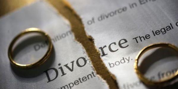 ارتفاع كبير فـ معدلات الطلاق ف بلادنا.. ووزير العدل: غالبية الأحكام ديالطلاق الشقاق