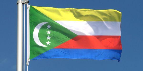 جزر القمر غادي تفتح قنصلية عامة فالعيون فهاد التاريخ ووزير خارجيتها جاي براسو
