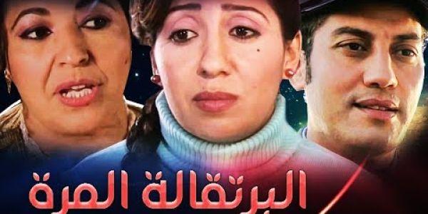 """بعدما ناض الصداع.. الممثل يوسف الجندي نكر كولشي بخصوص الجزء الثاني من فيلم """"برتقالة المرة"""""""