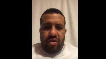 """""""عميل عجمان"""" غادي فالغرق. ملف صاحب فيديوهات ابتزاز أمنيين مغاربة من الإمارات فيه الجديد"""