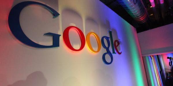 فرنسا ضربات گوگل بـ 56 مليون دولار بسبب انتهاك الخصوصية