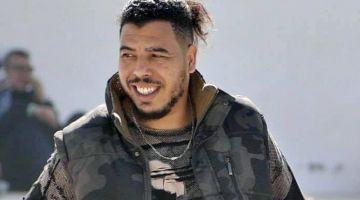 """أمنيستي"""" على قضية الرّابور لكناوي: خاص إطلاق سراحو فورا وما وقع له اعتداء مروع على حرية التعبير"""
