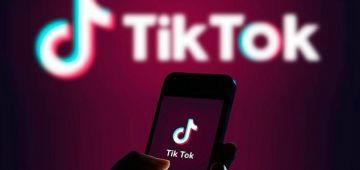 """بات البنت اللّي ماتت بسباب """"تيك توك"""" فالطاليان: ما عرفنا منين  طاحت علينا هاد المصيبة!"""