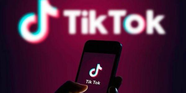 """الحرب بدات.. """"أمازون"""" امرات الموظفين ديالها بحذف """"تيك توك"""" من تليفوناتهم"""