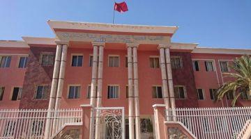 نقابة تتهم المدير ديال اكاديمية بني ملال خنيفرة بتجويع 125 ألف تلميذ