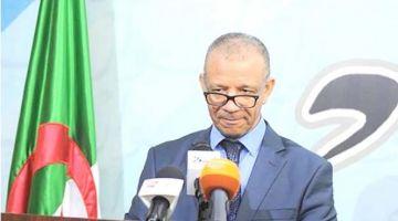رئاسيات الجزاير: التناقض. بن قرينة اتهم المغرب بالتصدير الممنهج للمخدرات وباغي يفتح الحدود
