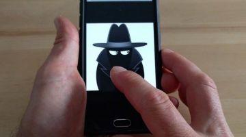 نادي المعارضين الديمقراطيين المتجسس على هواتفهم! الدولة العادلة هي التي تتجسس على كل معارضيها دون تمييز بينهم وليس على بوبكر الجامعي لوحده