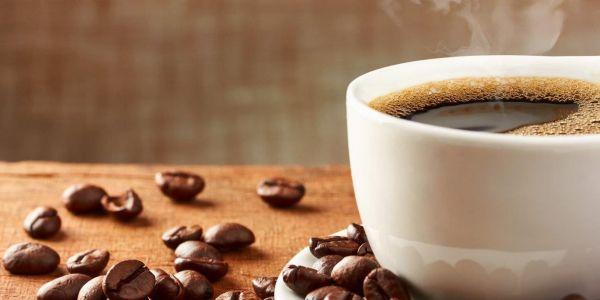 لعشاق القهوة.. الى شربتو كثر من 6 ديال الكيسان يوميا تقدرو تمرضو بالقلب