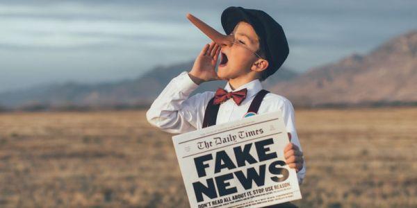 اليوم العالمي لحرية الصحافة.. الجودة والمصداقية لقاح لجايحة الفايك نيوز