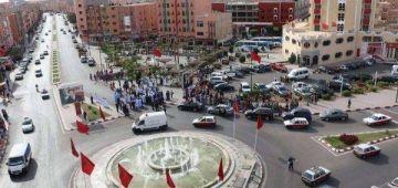 هادي سابقة: اليونسكو ختارت العيون من الصحرا وبن جرير وشفشاون مدن مغربية للتعلم