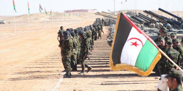 اليوليساريو راسلات الأمم المتحدة ومجلس الأمن.. كتشكى من المغرب وحتى العملية السياسية سالات