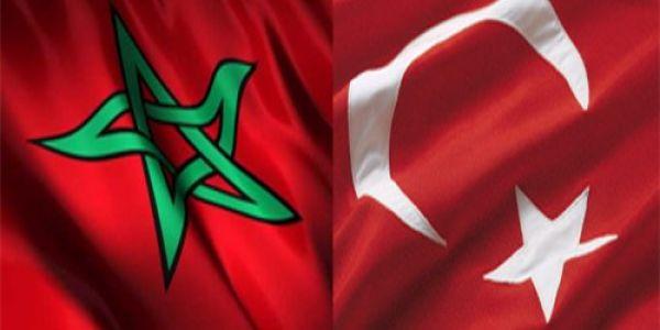 بعد إفلاس مقاولات النسيج بسبب المنتوجات التركية.. الحكومة: المغرب مستعد لمراجعة أي اتفاق كيضر بمصالحه