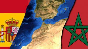 جنرال في الجيش الاسباني: ها علاش ممكن تنوض حرب بين المغرب واسبانيا فالمستقبل وجيش المغرب كيطور راسو بسرعة