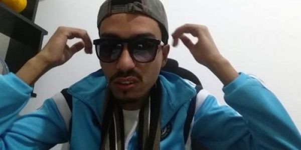 عاجل. وكيل الملك فسطات: ها التهم اللي غادي يتحاكم بيهم مول الكاسكيطة