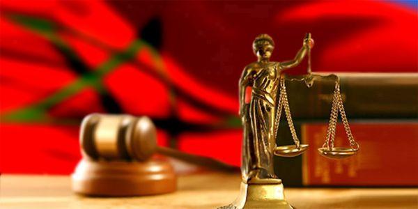 محاولة تعديل القانون الجنائي فشلات
