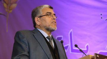 حدود الحريات الفردية.. مناقشة لبعض آراء وزير حقوق الإنسان