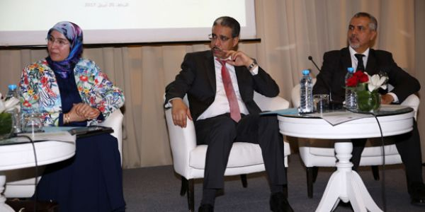 الحكومة غادي تقدم المخطط الوطني للساحل وها أهدافو