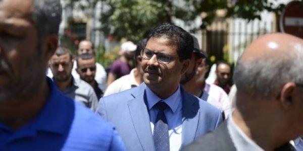 """انطلاق محاكمة حامي الدين ومصدر قضائي لـ""""كود"""": غادي تأجل بسبب هاد الإشكال القانوني"""