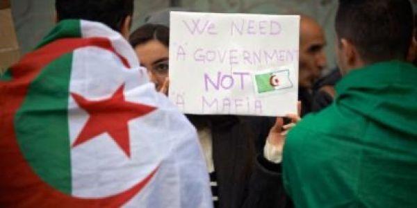 الانتخابات الجزائرية.. مراقبون كيتوقعو تكون مقاطعة واسعة عن اختيار رئيس جديد للبلاد
