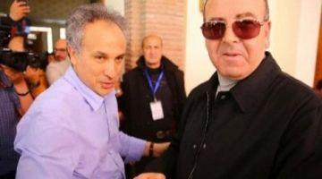 أزمة البام الجديدة. رئيس اللجنة التحضيرية : لي باغي يفشل المؤتمر ماغاديش ينجح