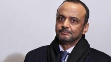 مرشح سابق لرئاسيات موريتانيا : موريتانيا خاصها تمارس الحياد الإيجابي فنزاع الصحرا